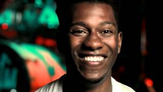 getlinkyoutube.com-Tosin Abasi: Atlanta Institute of Music Alumni Spotlight