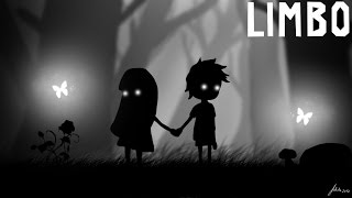 getlinkyoutube.com-LIMBO Android/iOS  - HD Gameplay