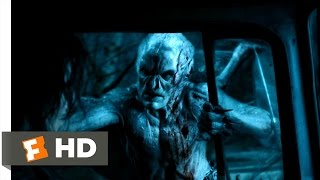Underworld: Evolution (3/10) Movie CLIP - You Will Give Me What I Want (2006) HD