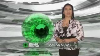 OlharDigital - Saiba qual é o melhor Antivirus Gratuito