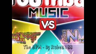 The BPM ( Original Mix ) Dj Ruben i 88