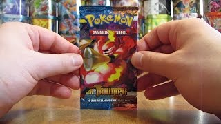 Free Pokemon Cards by Mail: PokeHulk