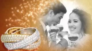 đầu băng đám cưới full hd 2016 ( AE , AP cc2015 )