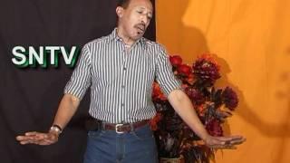 getlinkyoutube.com-Xabiib Sharaabi Hasha geel howdka sareey hunguriyeysataa