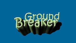 getlinkyoutube.com-Sandric Cemetery - Ground Breaker