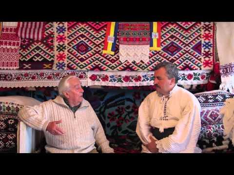 INTERVIU MIRCEA CARP DIRECTOR EUROPA LIBERA SI VOCEA AMERICII LA 91 DE ANI