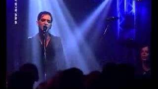 getlinkyoutube.com-Placebo Unplugged - Every You Every Me