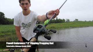 getlinkyoutube.com-What you NEED to know about Summer Froggin'