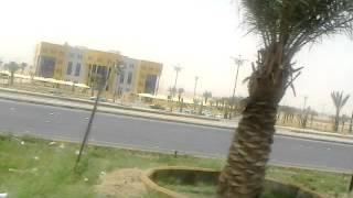 Rubai-Skama Skama by zafar iqrar nice song 2012