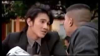 getlinkyoutube.com-FILM•KOMEDI•INDONESIA•TERBARU