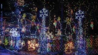 getlinkyoutube.com-クリスマスソングメドレー.wmv