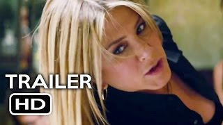 getlinkyoutube.com-Office Christmas Party Official Trailer #3 (2016) Jennifer Aniston, Jason Bateman Comedy Movie HD