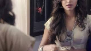 amala paul hot and scenes from movies and stuff bollywoodnews