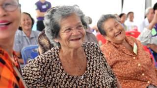 getlinkyoutube.com-กิจกรรมส่งเสริมสุขภาพจิตผู้สูงอายุ V4