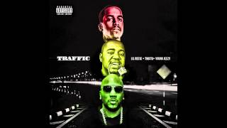 Lil Reese - Traffic Remix (ft. Young Jeezy & Twista)