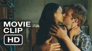 getlinkyoutube.com-The Words Movie CLIP - Finish This (2012) - Bradley Cooper Movie HD