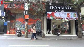 [Smartcom Việt Nam] Món quà 20 - 11