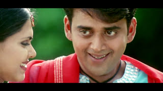 getlinkyoutube.com-New Bhojpuri Hot Songs 2016   Tani Dheere Dheere    Ravi Kishan   Hot Rinku Ghosh   BhojpuriHits