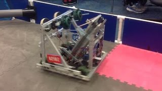 getlinkyoutube.com-Vex Team 6210z Jigsaw PV1 NBN Reveal