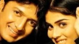 Pal Pal Soch Mein Full Song HD With Lyrics   Tujhe Meri Kasam