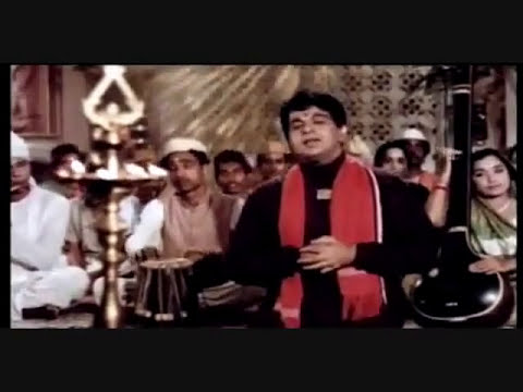 sukh ke sab sathi dukh main na koi ..mohammad rafi-dilip kumar-gopi