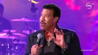 getlinkyoutube.com-Lionel Richie - Viña 2016 HD