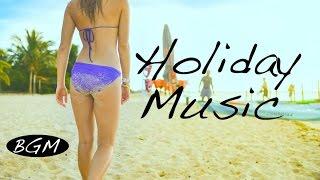 getlinkyoutube.com-Jazz + Bossa Nova Background Music!!Holiday Music!!ハッピーミュージック!!