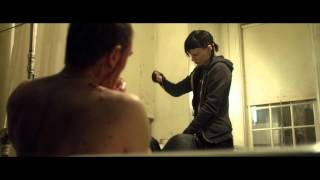 getlinkyoutube.com-DSH - The Girl with the Dragon Tattoo (Visual Effects) HD.avi