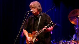 getlinkyoutube.com-Mick Taylor Band - Live at The New Morning (Live in Paris)1995