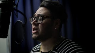 Only One - Kanye West (Cover) - Andrew Garcia & Andy Lange