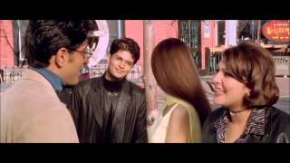 Tum Bin - Tum Bin Kya Hai Jeena HDRip - 720p
