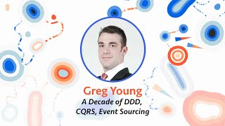 getlinkyoutube.com-Greg Young — A Decade of DDD, CQRS, Event Sourcing