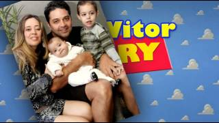 getlinkyoutube.com-Retrospectiva Toy Story José Victor 4 Anos