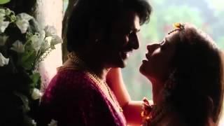 getlinkyoutube.com-Making of  Pacha Bottesina video Song Baahubali The Beginning   Prabhas, Tamannaah   YouTube 360p