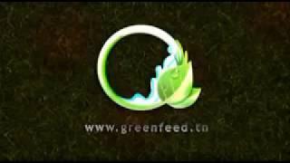 getlinkyoutube.com-وحدات انتاج علف الشعير المستنبت