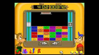 getlinkyoutube.com-Jump Start Kindergarten PC
