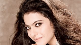 getlinkyoutube.com-Kajol To Work With Dhanush In Velai Illa Pattadhari 2 !!