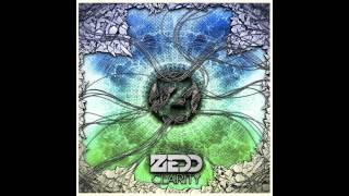 Zedd - Lost At Sea [HD]