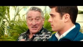 getlinkyoutube.com-Co Ty wiesz o swoim dziadku? - Zwiastun