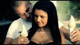 getlinkyoutube.com-Weekend - Za każdą chwilę z Tobą - Official Video (2012)