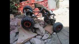 getlinkyoutube.com-construccion crawler artesanal rc engardachina desde cero