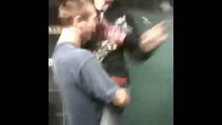 Nick rapes sean in bathroom width=