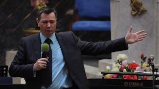 getlinkyoutube.com-Predica - Florin Ianovici - Principiile care stau la baza familiei crestine