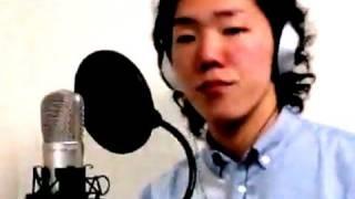 getlinkyoutube.com-Super Mario Beatbox