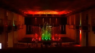 getlinkyoutube.com-Musical fountain grand indonesia 2016