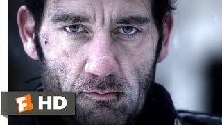 Last Knights (2015) - Raiden's Sentence Scene (10/10) | Movieclips