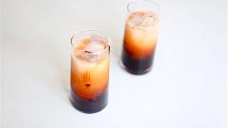 Thai Iced Tea Recipe