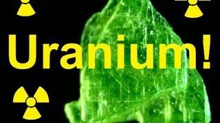 getlinkyoutube.com-Finding Uranium in Nature