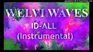 Welvi-WAves _ ID-All (instrumental) width=