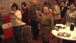 getlinkyoutube.com-日本英国~ソ連革命歌インターナショナル~ロシア国歌/Интернационал